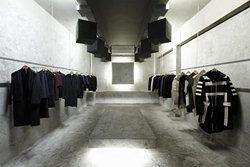 LN-CC store