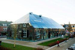 Glass Farm