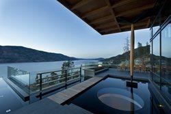 Sheerwater Residence