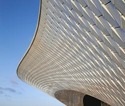 MAAT - Museum of Art, Architecture & Technology