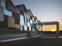 Centro Civico Noivoiloro