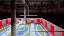 Prada fall/winter 2020 Menswear Fashion Show
