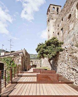Castello dei Doria a Dolceacqua