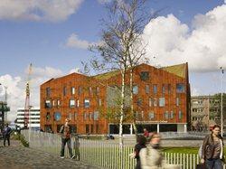 Amsterdam University College
