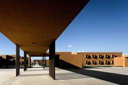 Guelmim School of Technology