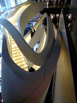 Armani Fifth Avenue