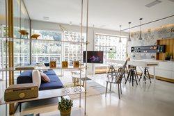 TLV Ben Gurion - Weisel apartment
