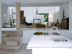 Los Peñascales Housing Development
