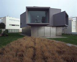 Casa do Cinema Manoel de Oliveira