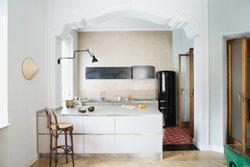 Casa Bossi / Bossi House