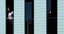 Casa no Príncipe Real | Ascer Architecture Prize 2014 winner