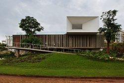 Piracicaba House
