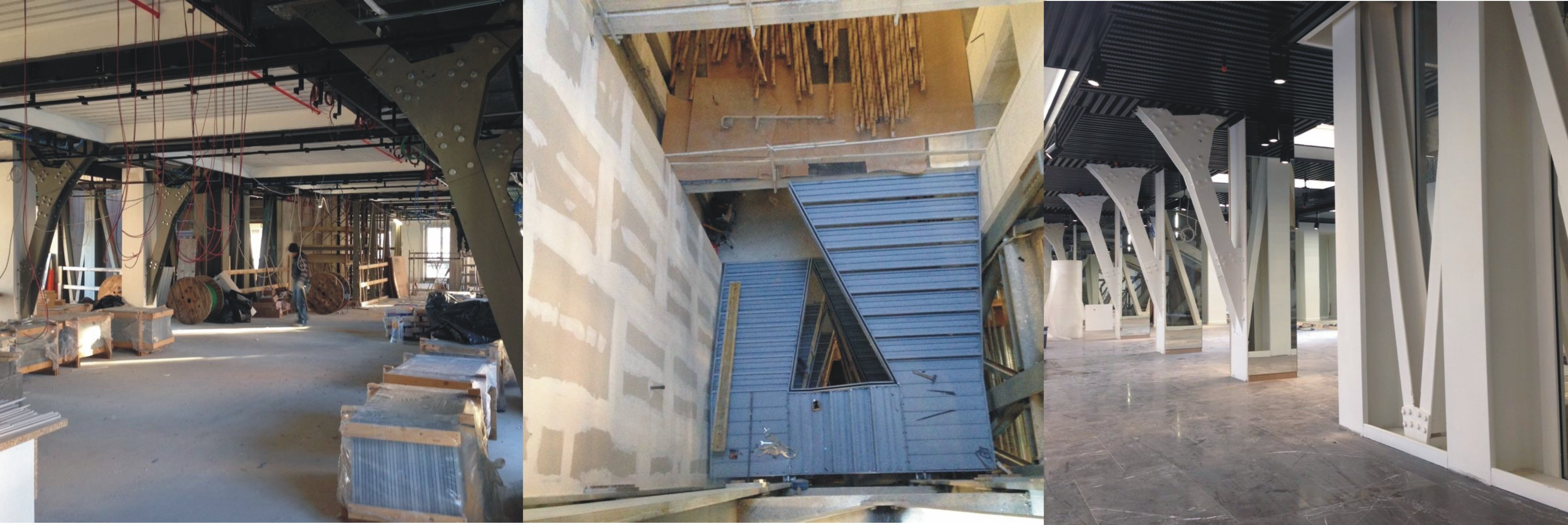 The Brian Architetti BuildingC amp;barry amp;p eCrBQxoWd