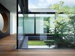 House Zurich