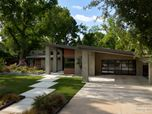 Inland Architects | Orchard House | Bakersfield, CA
