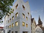wbw karpfengasse by hochstrasser architects