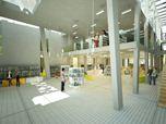 Nuova Biblioteca di Monza