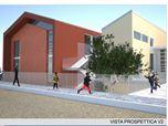 Progetto scuola sicura