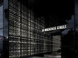 33 MacKenzie Street
