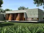 HARAS HOUSE