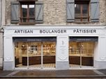 Boulangerie Perot