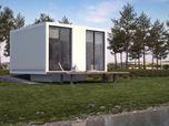 Duale-Creative Houses