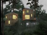 Tree House Eco Hotel