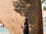 The Norman Foster Foundation: the Droneport Prototype