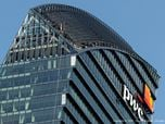 Torre Libeskind - CityLife
