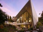 Edgemont Residence