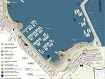 Waterfront Porto Ercole