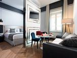 Corso 281 - Luxury Suites