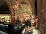 VINARIUS restaurant and wine bar