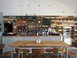 The Boathouse Café