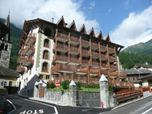 Residenza delle Alpi