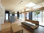 Agui house