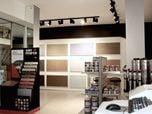 Corner Shop | Colorificio San Marco