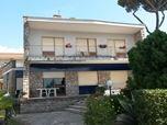 """Progetto di riqualificazione delle aree esterne """"Villa Maria"""""""