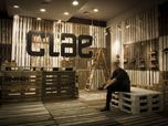 Clae Pop-up Shop