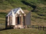 Immerso Glamping