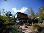River House Studio
