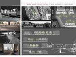nuova agorà del XXI secolo: piazza Garibaldi a Fermgnano
