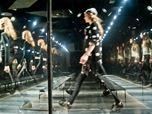 Warped Passage | Milano Fashion Week | Eutropia + Patrizio Travagli