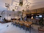 cafe CICERO