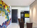 Apartamento VLE | VLE Apartment