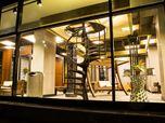 IDEA Boutique & Headquarters