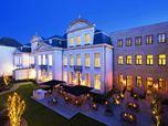 Sandton Grand Hotel Reylhof *****