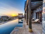 Alila Jabal Akhdar Resort Hotel