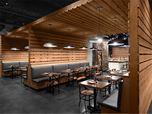 Timber Gastro-pub