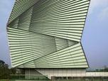 Centro per le tecnologie per le energie sostenibili CSET